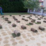 """Доставка на тревен чим от """"Hellasod S.A."""" до гр. Варна - тревен чим """"Херкулес"""""""