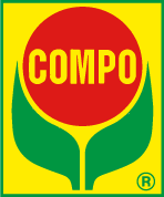 COMPO - гранулирани торове